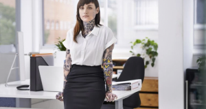 tattoos-in-the-office