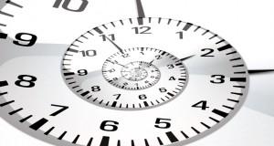 overtime_recruitment