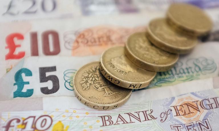 Average-Wage-UK
