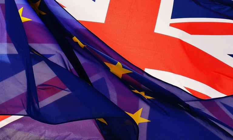 EU_British_jobs