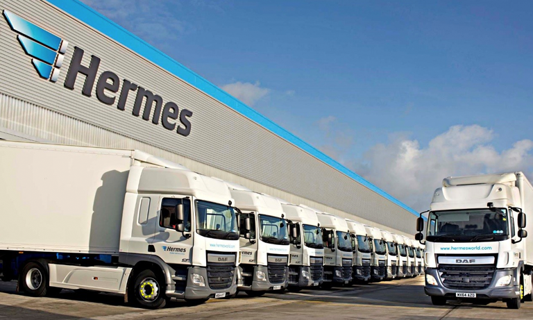 Hermes provide the best value parcel delivery services to the UK and across Europe. Our Hermes super economy delivery service can get your stuff where it .