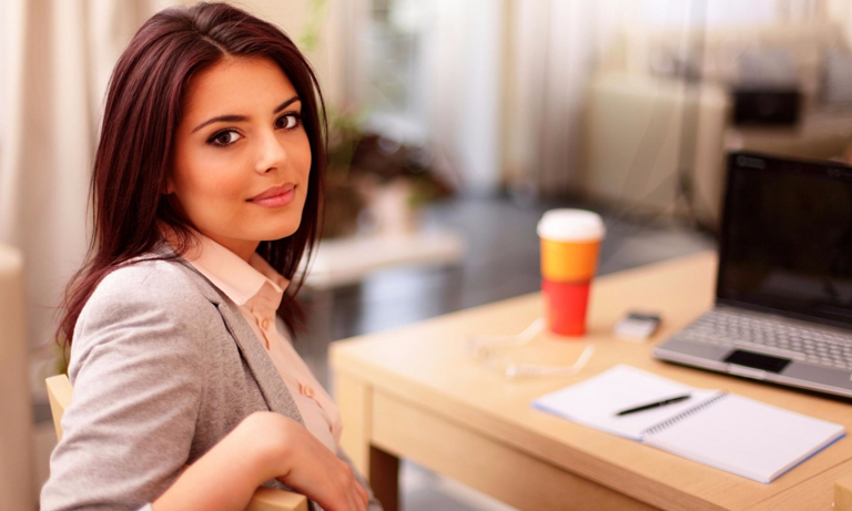 How-do-females-survive-in-business