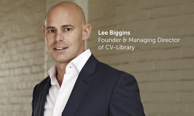 Lee-Biggins