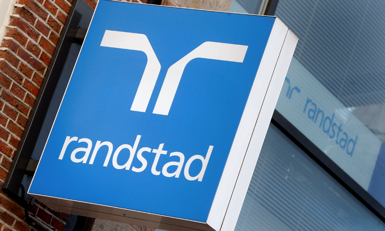 Randstad uses game tech to breathe life into its HR guide ... Aandstad