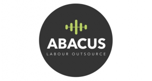 abacus and IOR