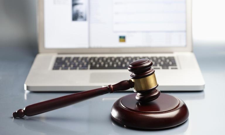 legal-professionals