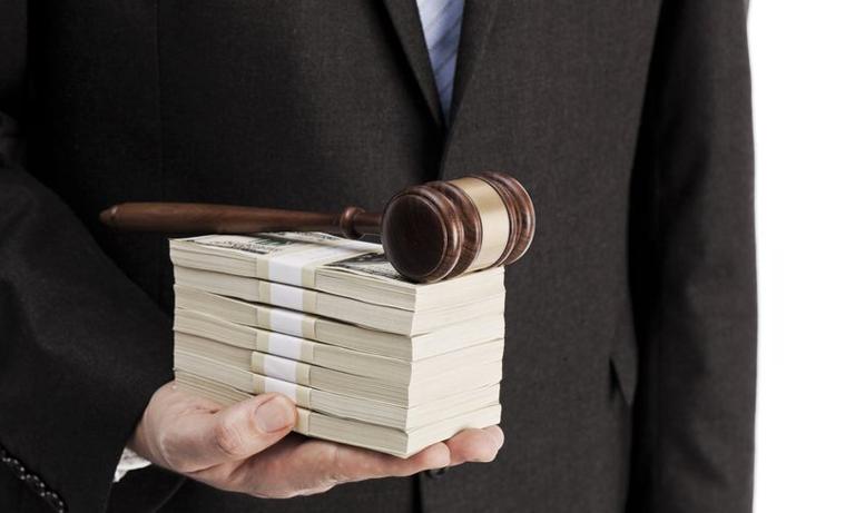 legal-sector-salaries