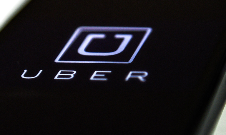over-for-Uber