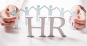 successful-career-in-HR