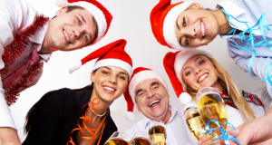 Christmas-Workplace-Stories