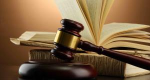 Legal-salaries