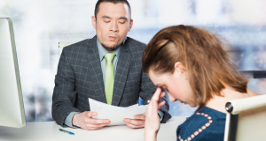NOT-to-say-during-your-job-interview