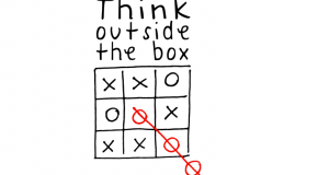 Try-thinking-outside-the-box