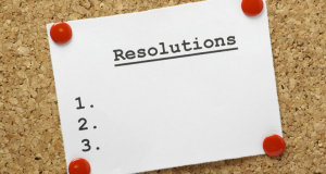 career-resolutions