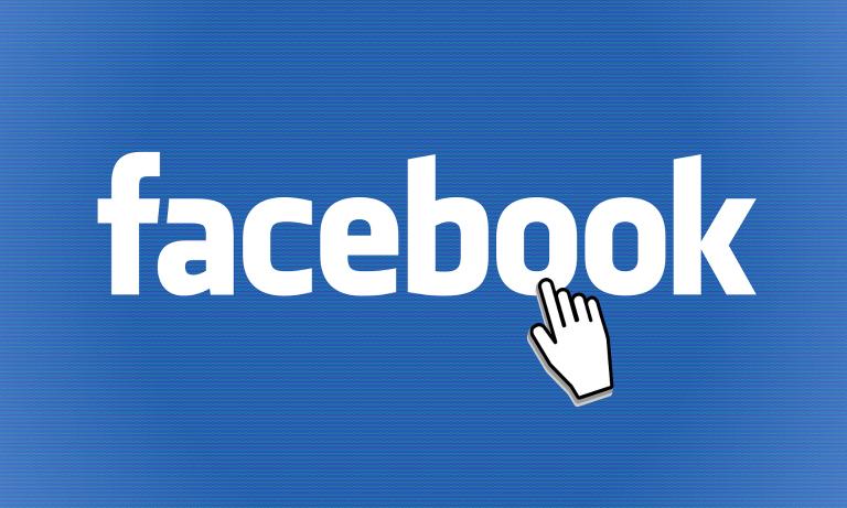Facebook_staff