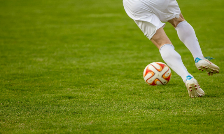 football_pay