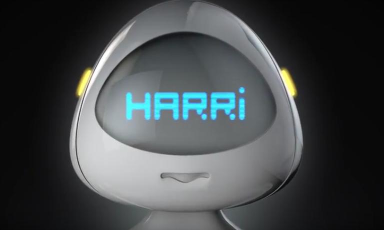 HR_Robotix