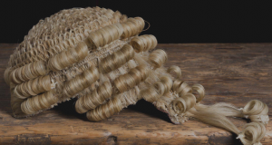 legal-recruitment-sector
