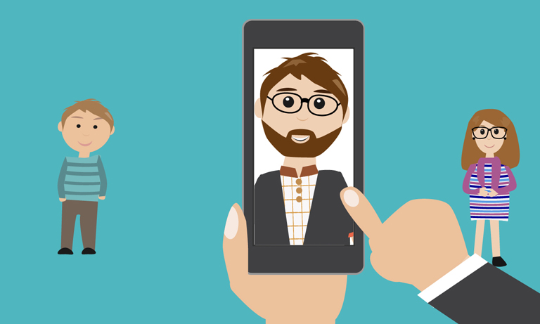 mobile-the-future-of-recruiting