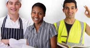 new apprenticeships scheme
