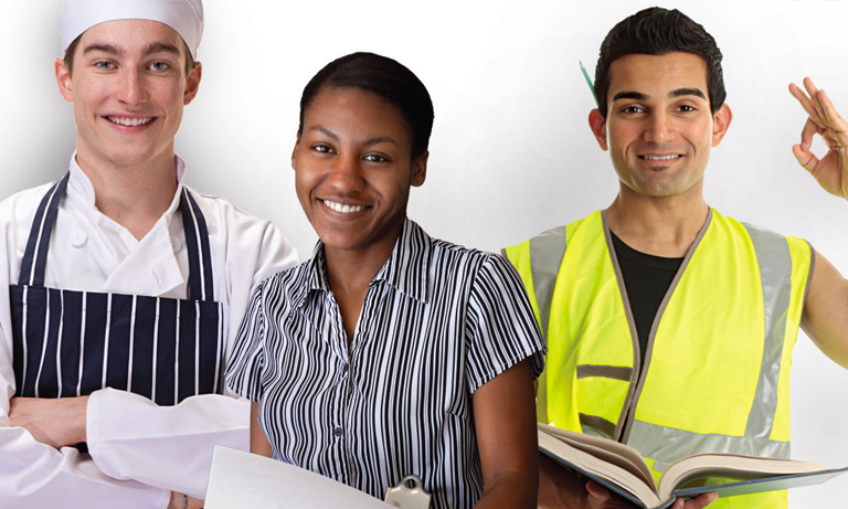 new-apprenticeships-scheme
