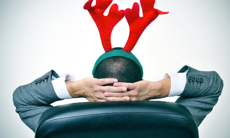 new-job-in-the-Christmas-period