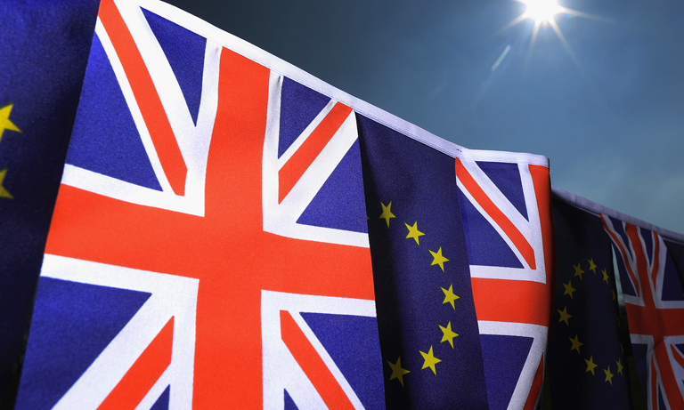 rights-threatened-by-Brexit