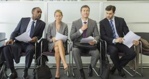 succeeding-in-your-next-job-interview
