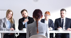 worst-interview-questions