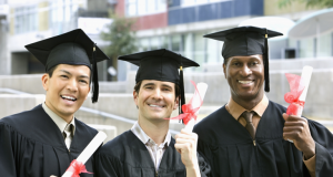 young-people-to-university