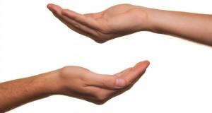 charity_work