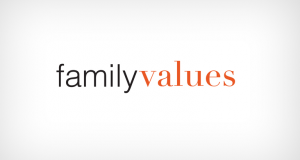 Family-values