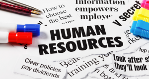 HR-professionals