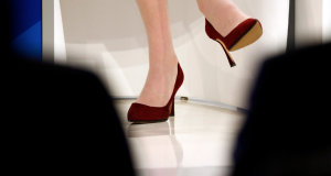 High-heels-and-workplace