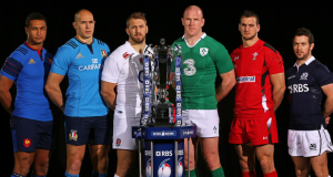 Six-Nations