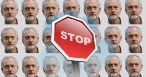 Jeremy_labour