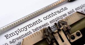 impact-on-employment-law