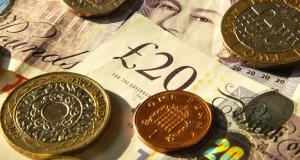 not-paying-national-minimum-wage
