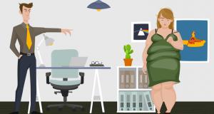 overweight-office-staff