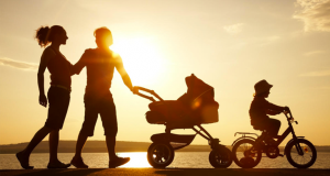 parental-leave