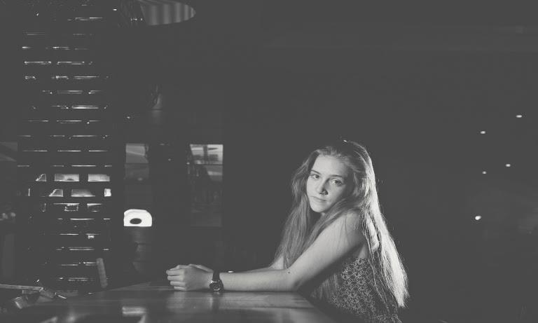 Teenager_interview