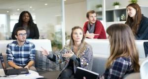 hiring_tips