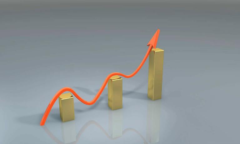 growth_market