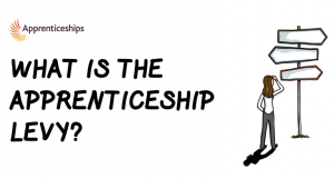 Apprenticeship-Levy