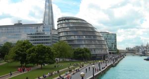London-Mayors-Office