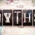 Myth-Buster