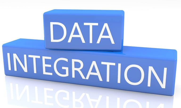 data-integration