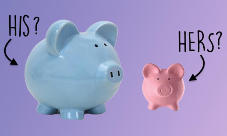 equal-pay-myth