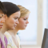 more-women-in-work