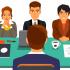 nail-your-next-job-interview